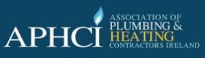 APHCI logo