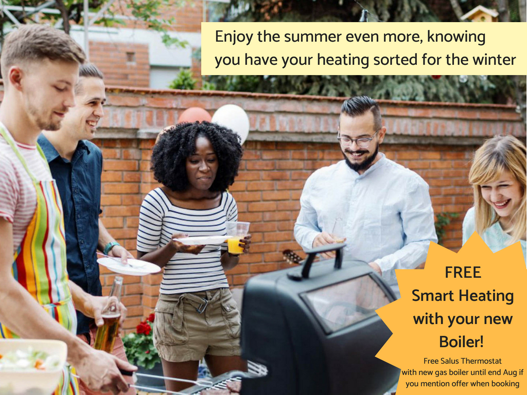 Click to find out more about Free Smart Heating!
